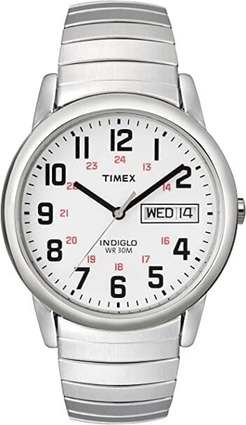 Best cheap watches under 50