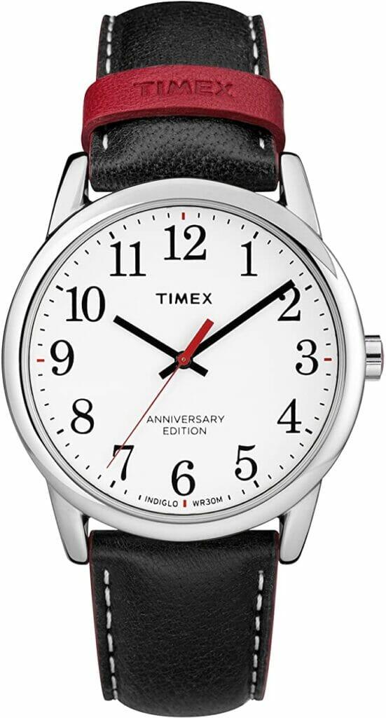 8 Best Cheap Watches Under 50