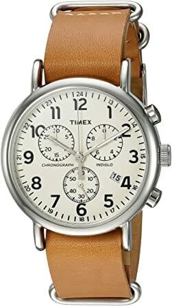 Best Cheap Watches Under $50