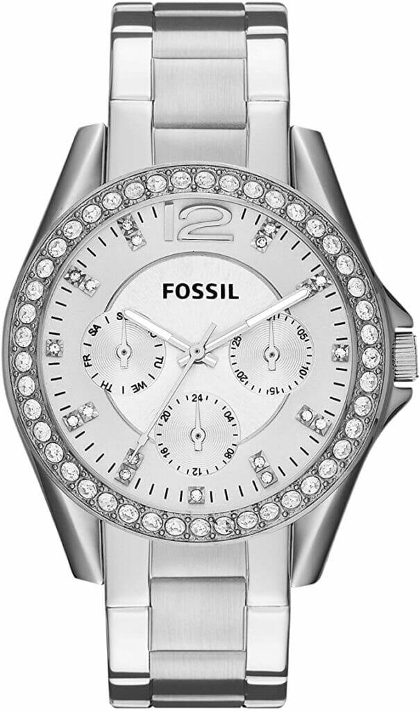 best women's watches under 100