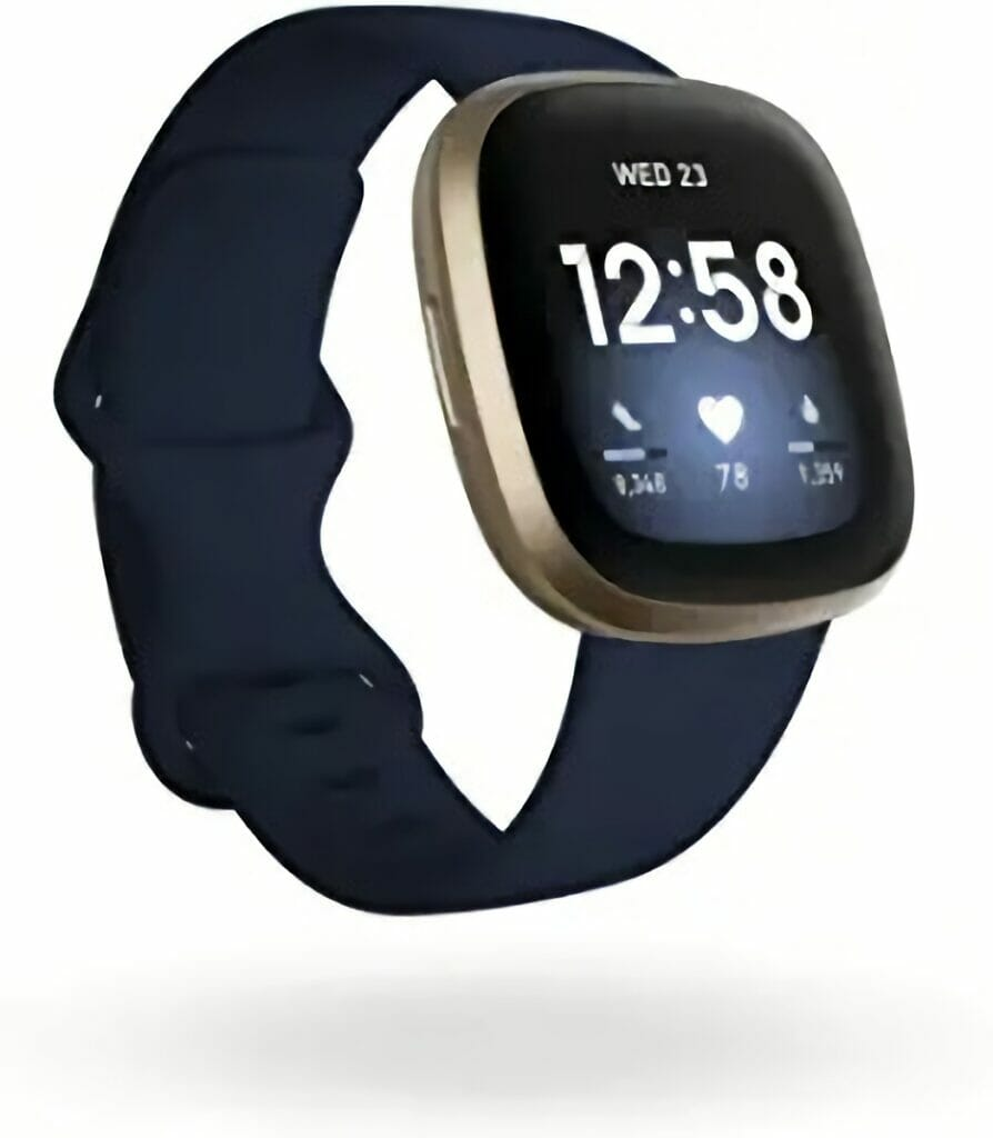 Fitbit Watch - Fitbit Versa 2