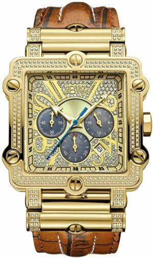 Best Luxury Watch Brands