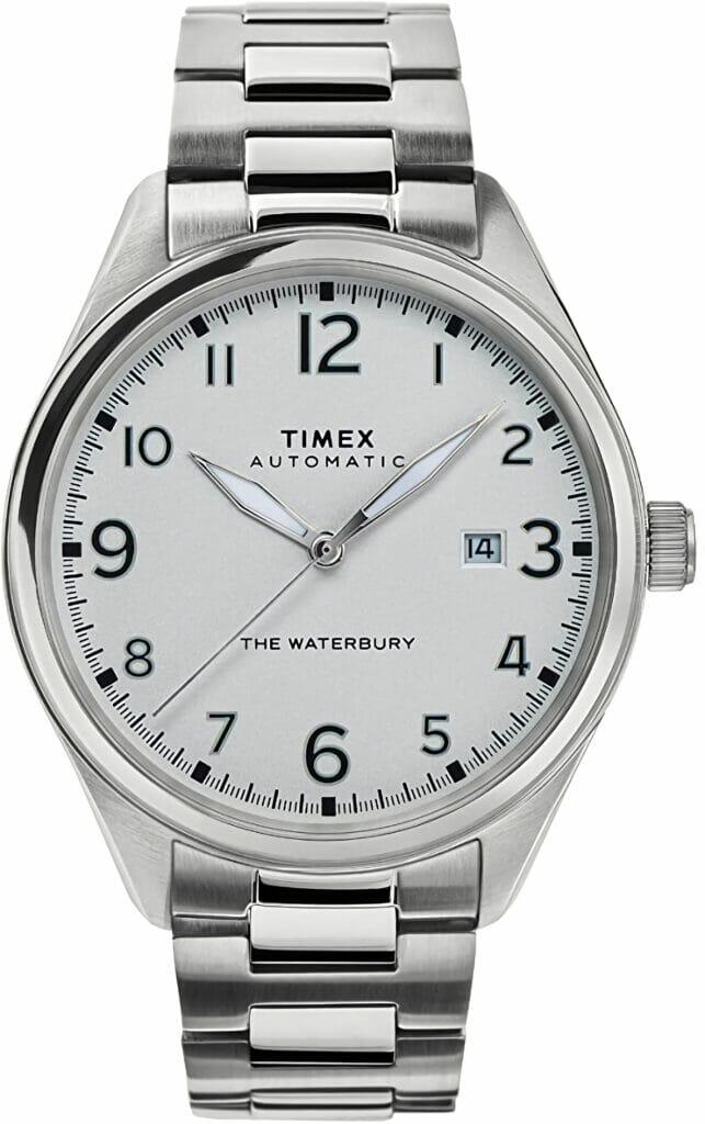 Timex Brand - Timex Watch