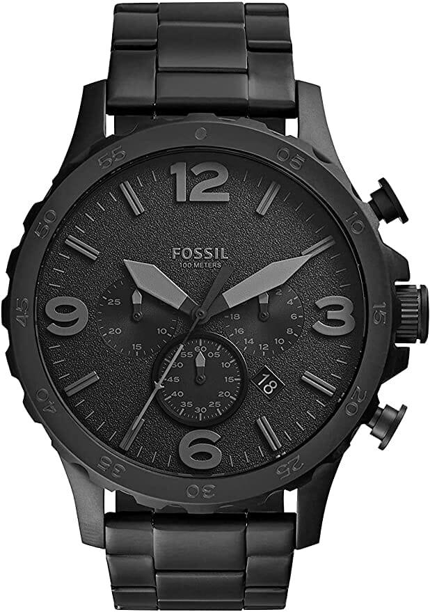 Fossil Watch - Fossil watch Men