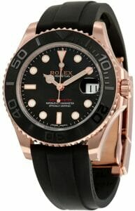 Rolex Oyster Perpetual Datejust Watch-rolex datejust 41 mm