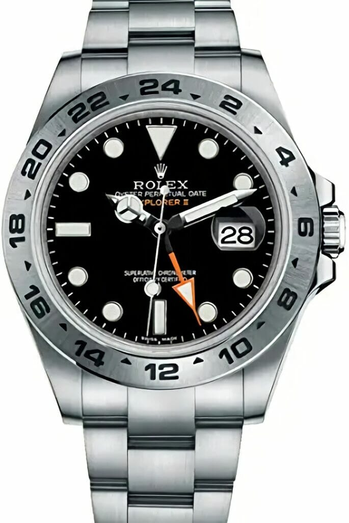 Rolex Oyster Perpetual Datejust Watch-rolex oyster 41mm
