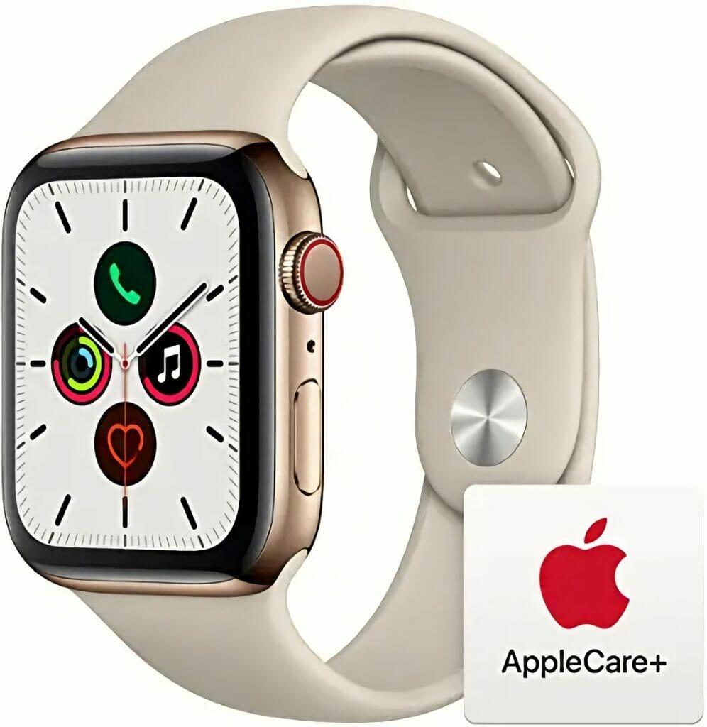 Apple Brand - Apple Watch Se