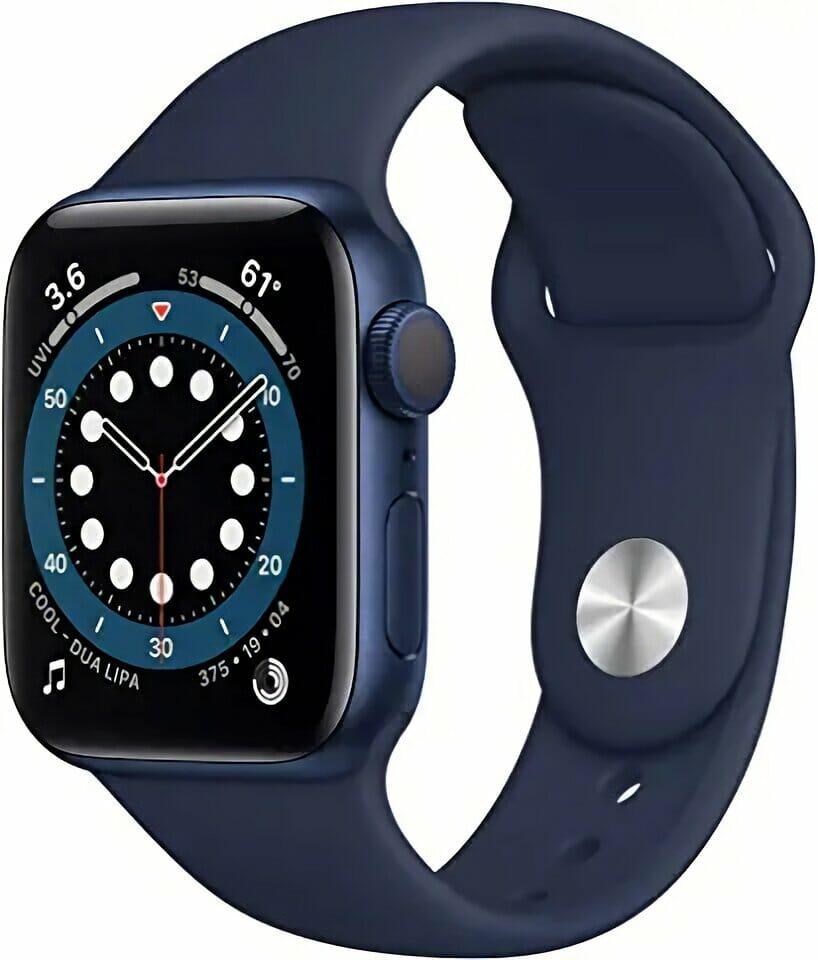 Apple Brand - apple watch series 5